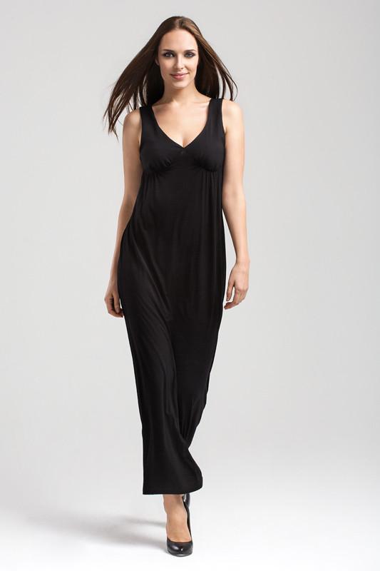 Платье, Олмис