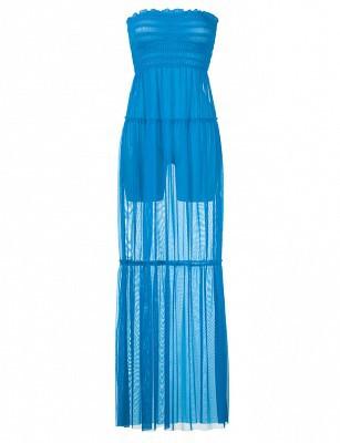 Пляжное платье, Charmante
