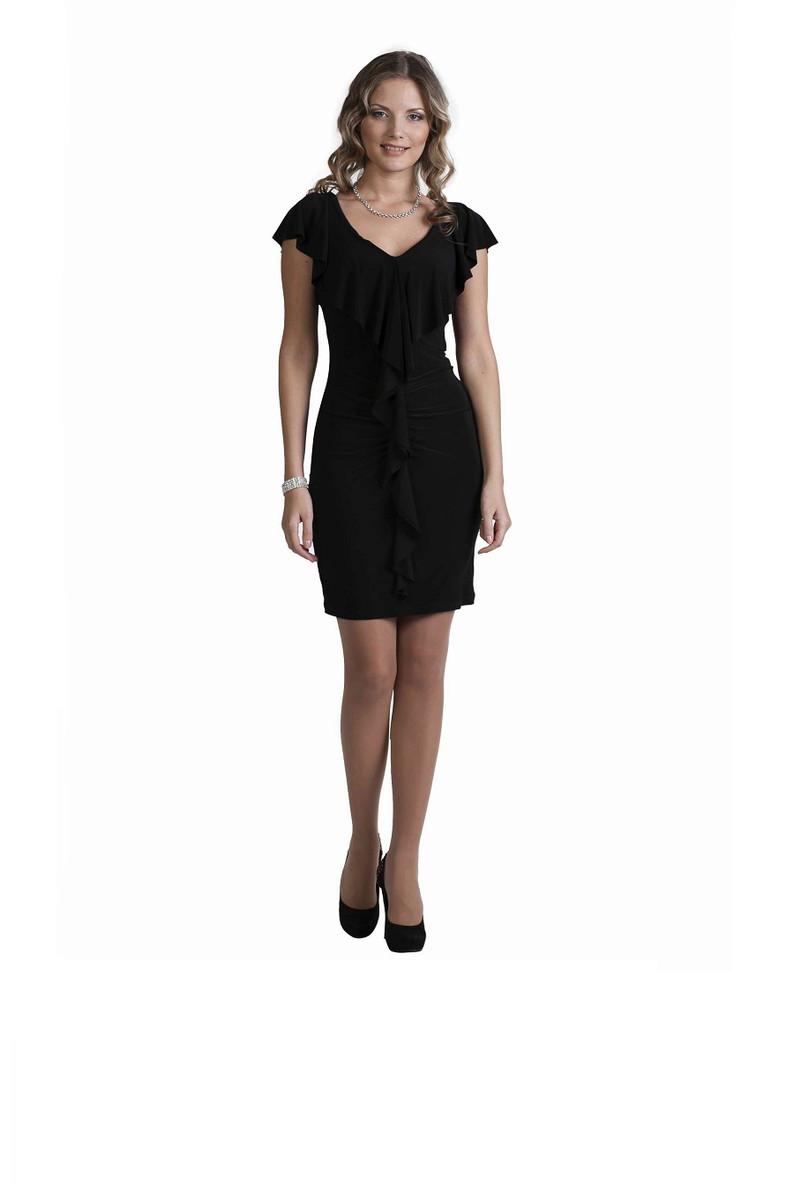 Платье «Андрэа», Venusita