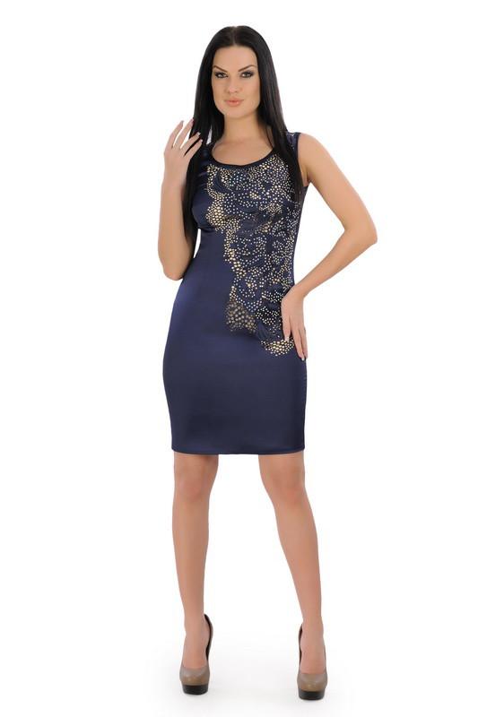 Платье, Vip Style