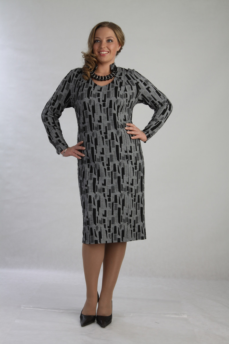 Платье «Апарт», Venusita