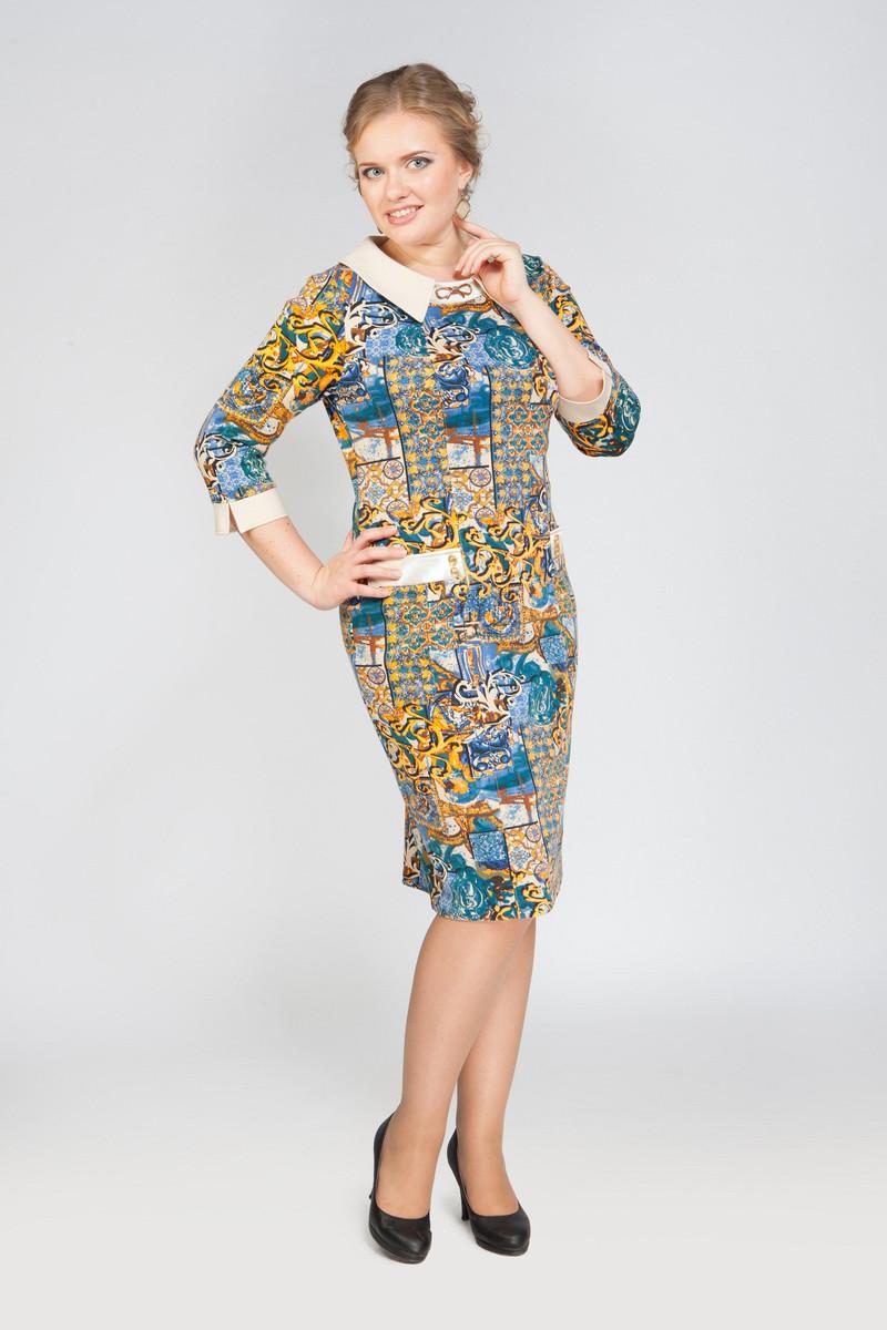 Платье «Виктория», Venusita