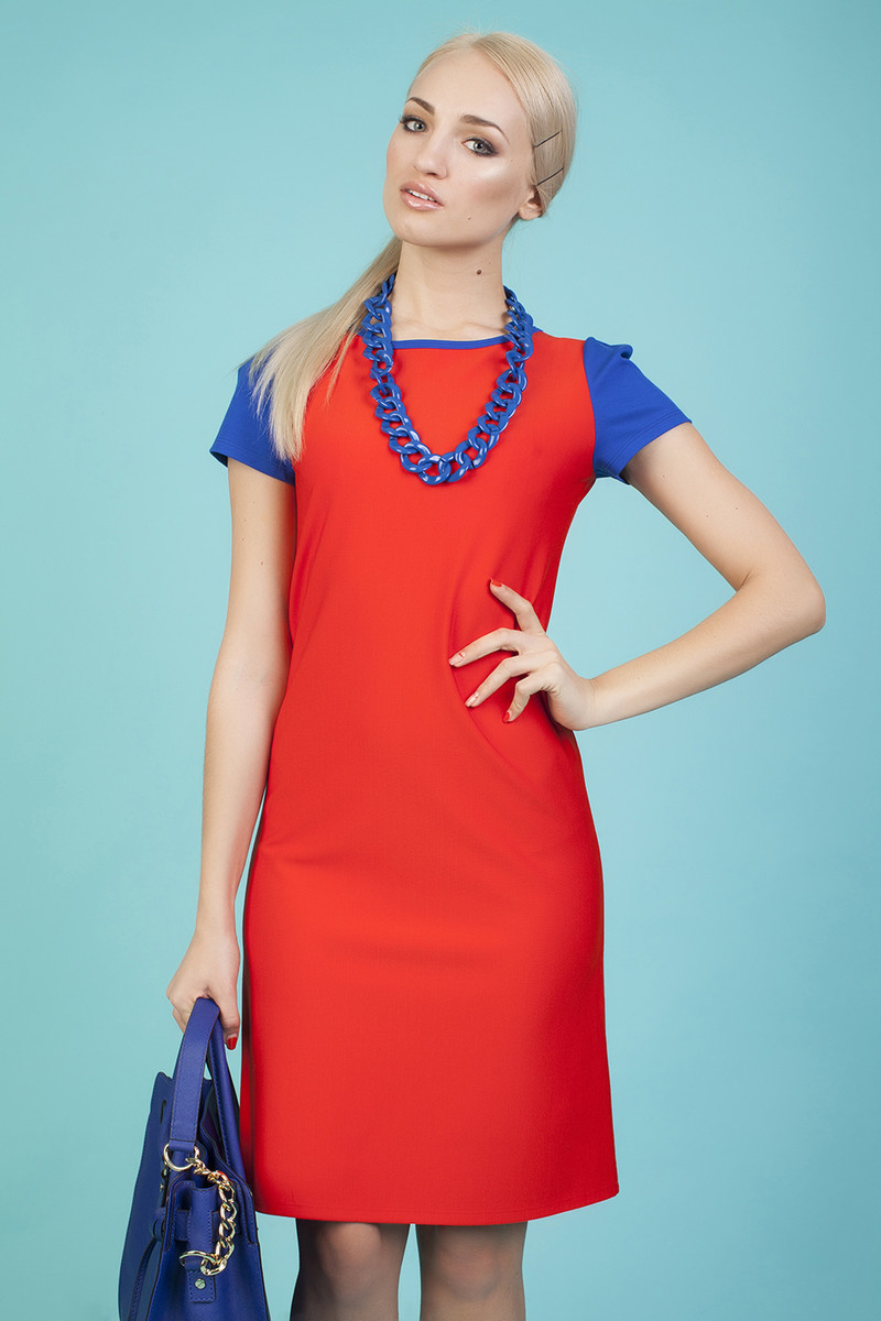 Платье, Brandly