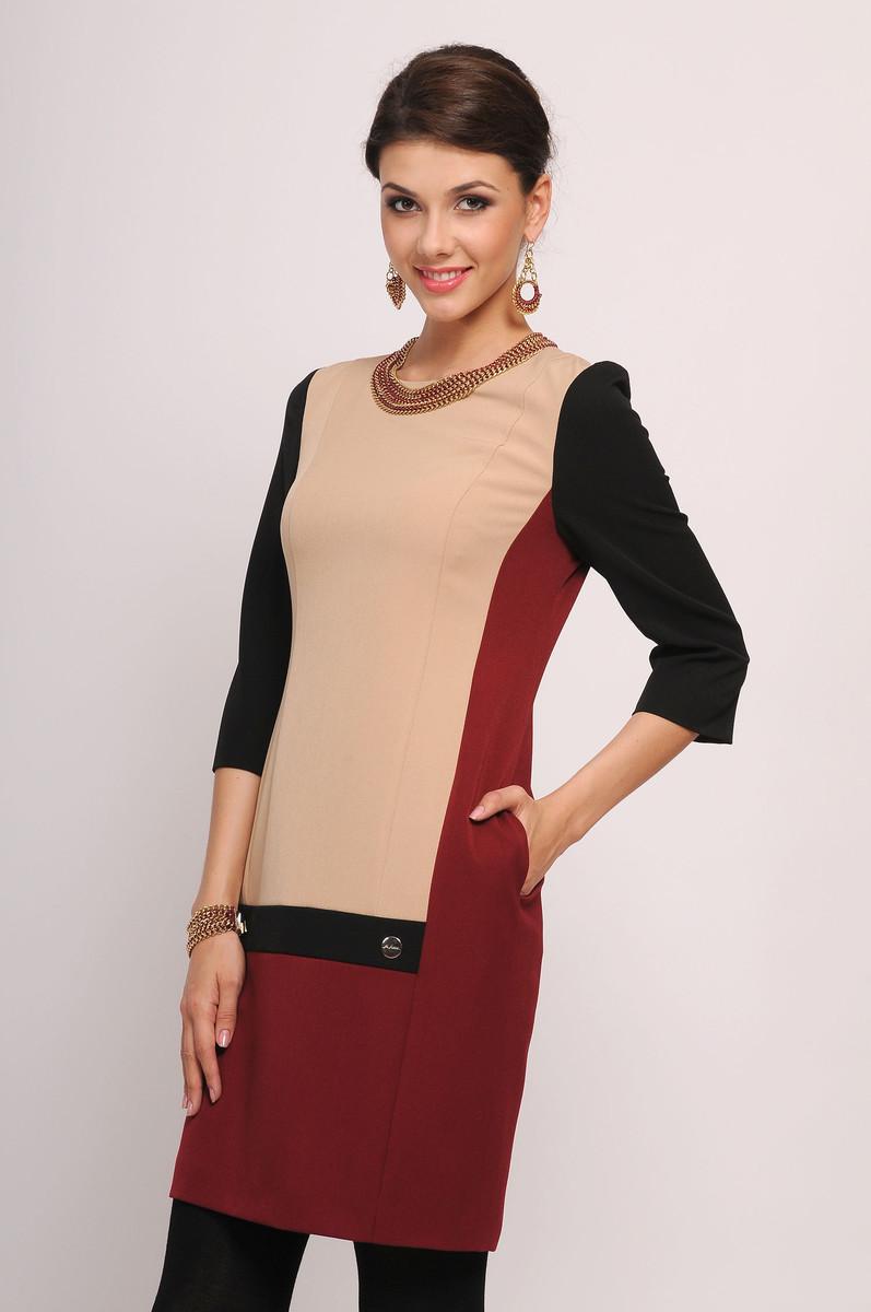 Платье, Vemina-City