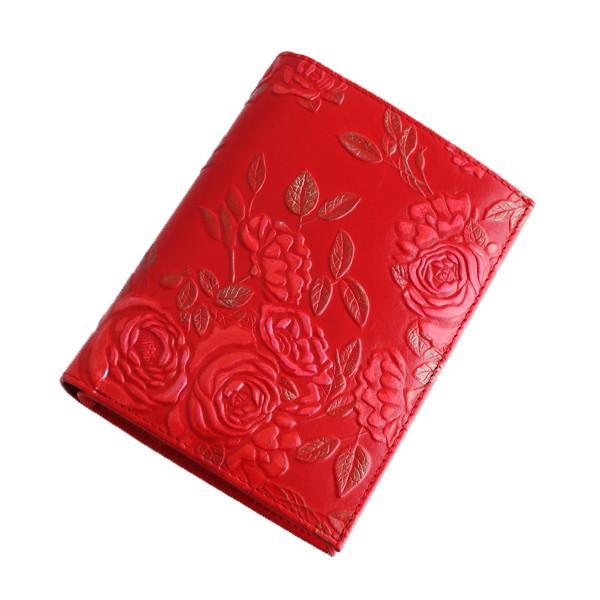 Бумажник для водителя, Sabellino