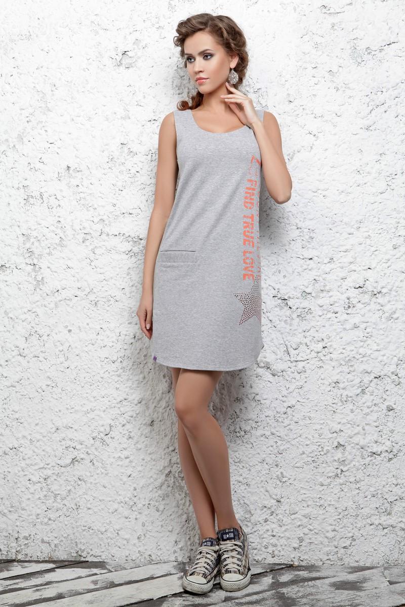 Платье, Nic Club