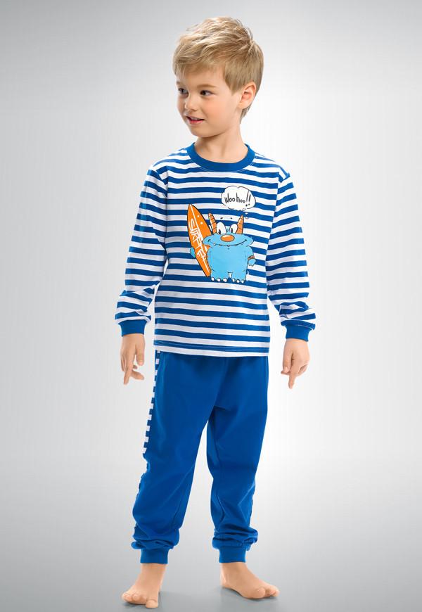 Пижама для мальчиков, Pelican