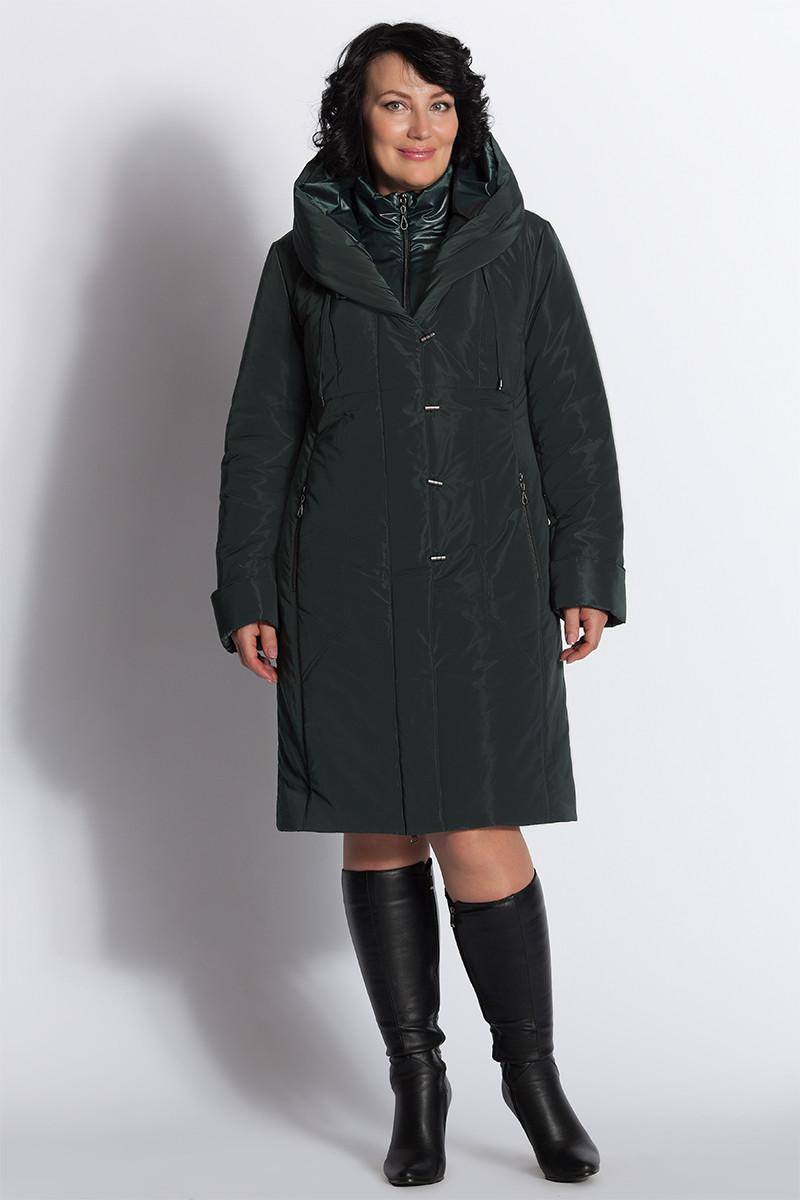 "Пальто ""Аманда"", D`imma Fashion Studio"