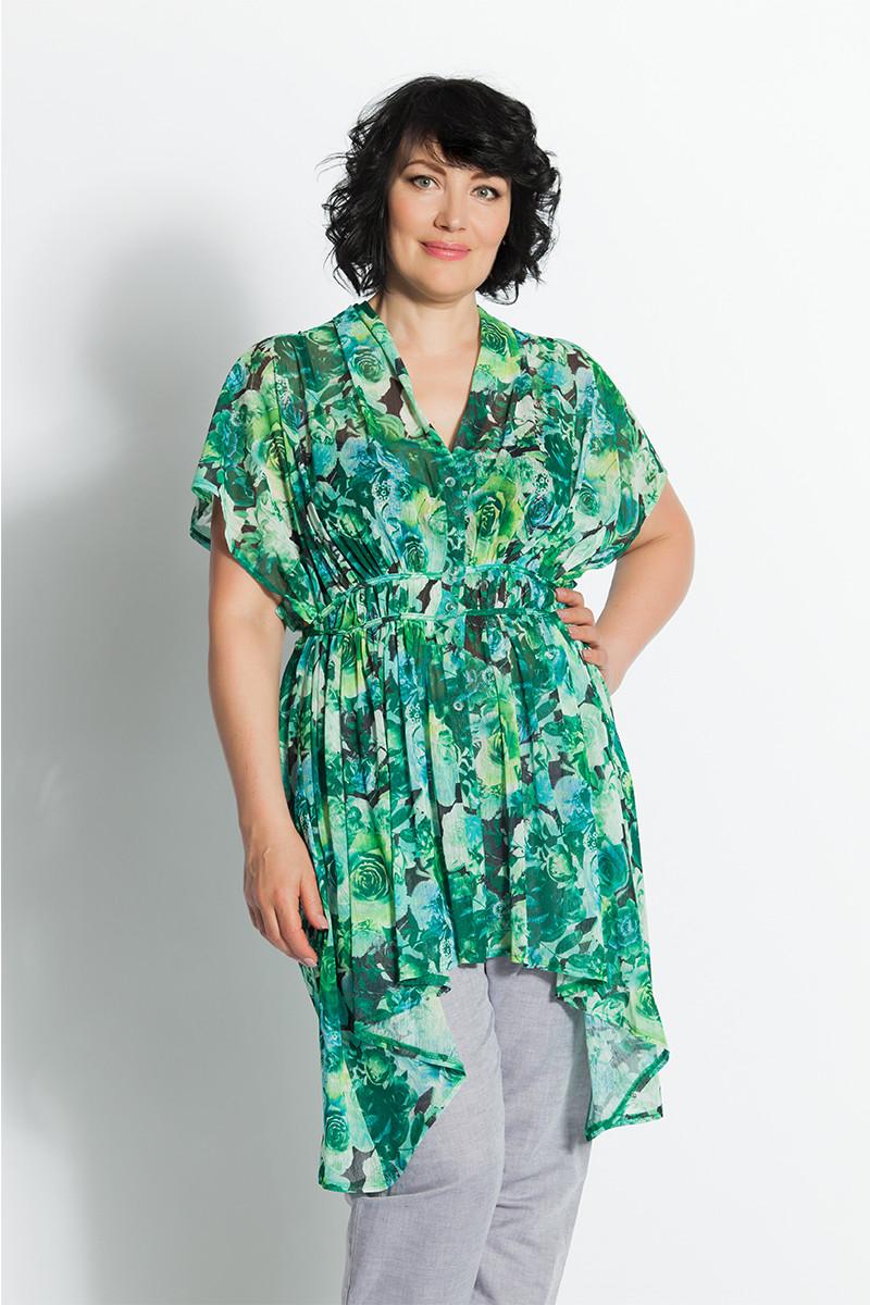 """Блуза """"Ясмина"""", D`imma Fashion Studio"""