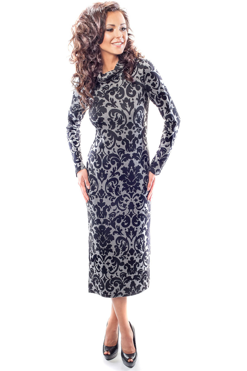 Платье, ENNY