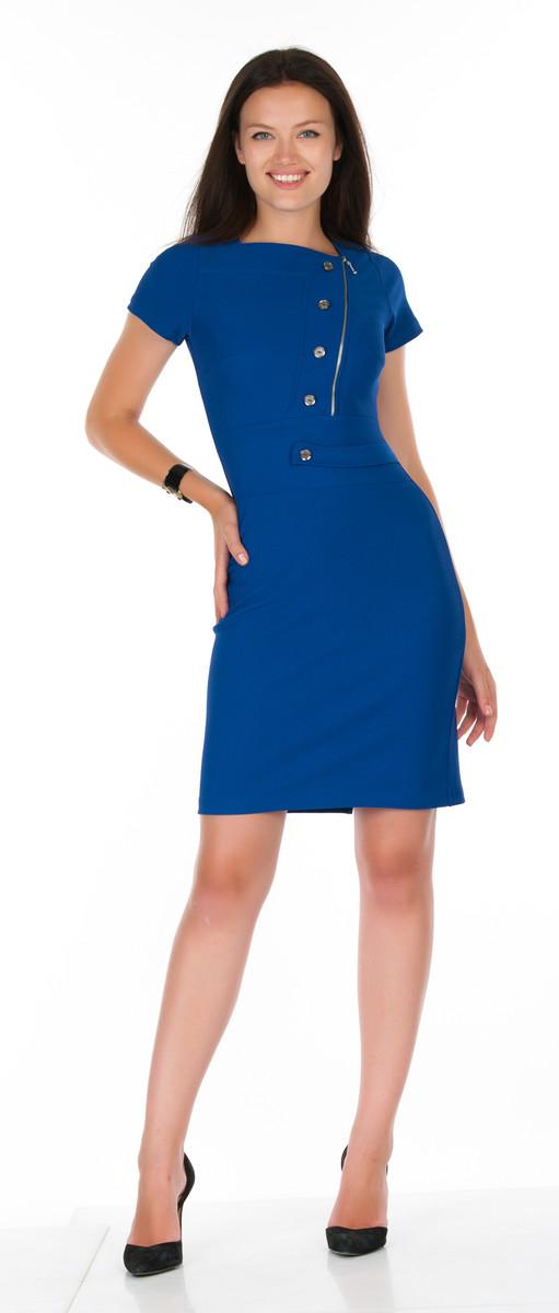 Платье Карен, Modeleani