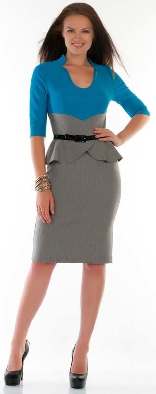 Платье Ниагара, Modeleani