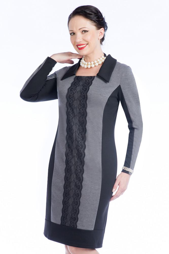 Платье «Миссури», Venusita