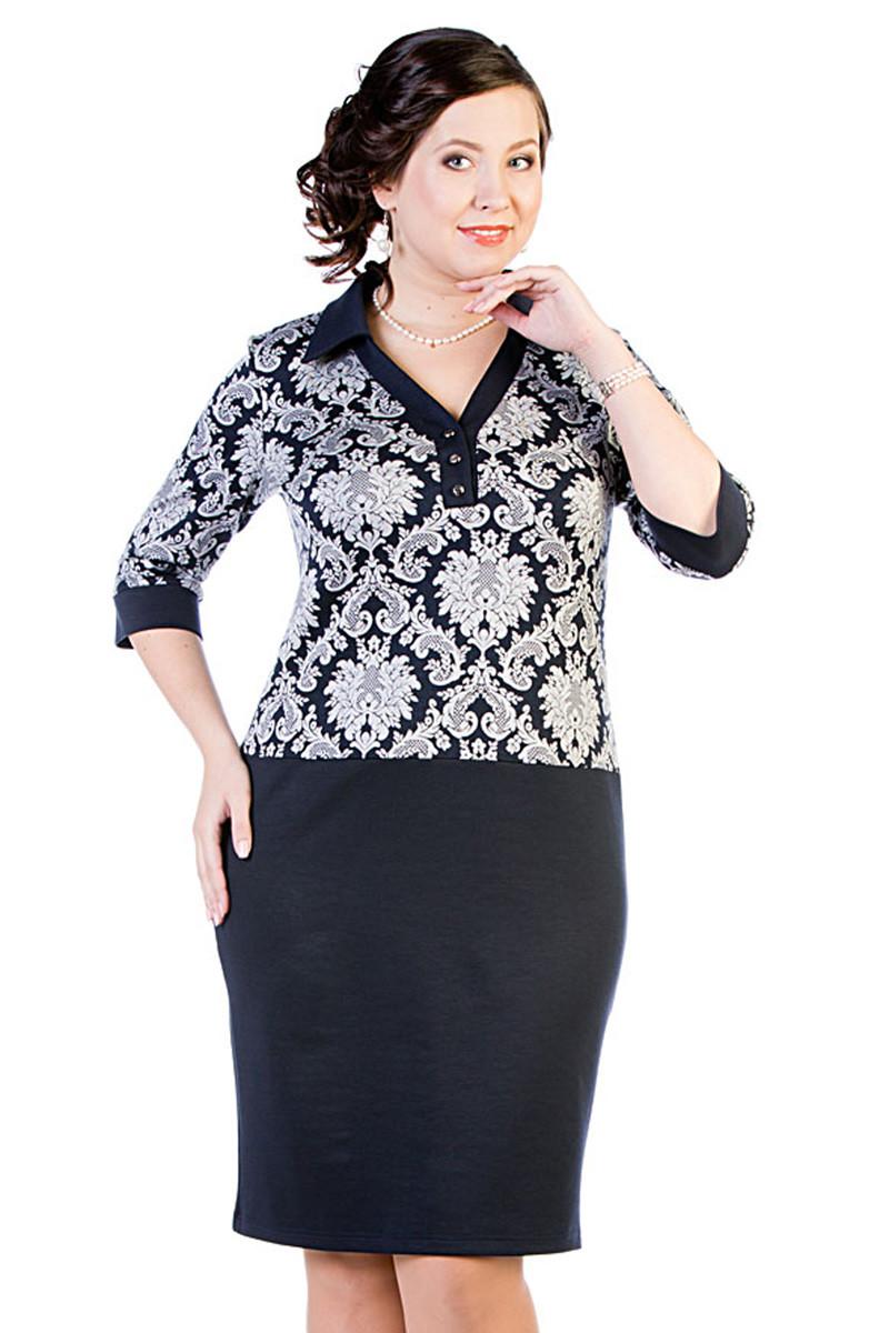 Платье «Тереза», Venusita