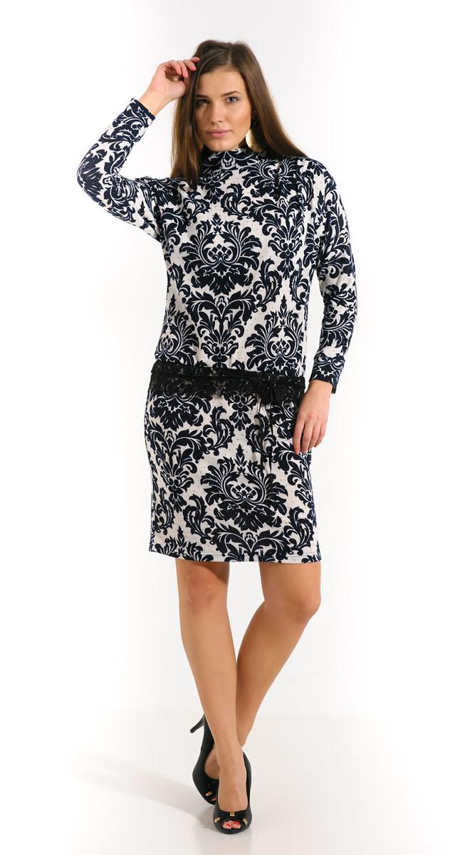 Платье, MaxExpromt