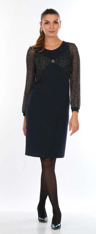 Платье Фиора, Modeleani