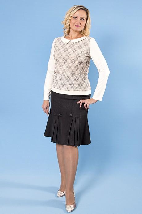 Блузка, Virgi Style