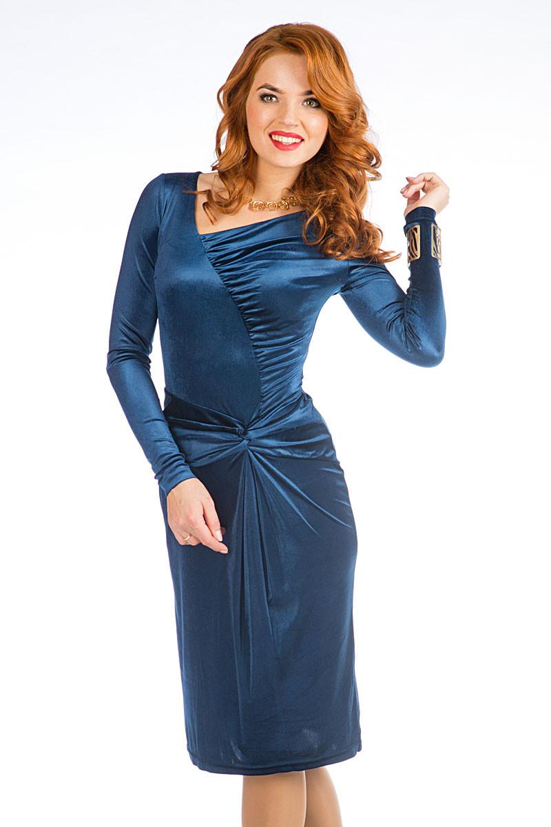 Платье «Офелия», Venusita