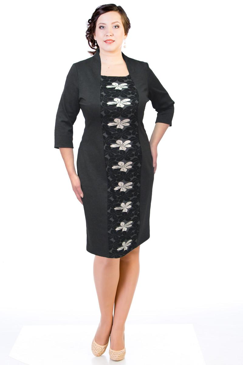 Платье «Фабия», Venusita