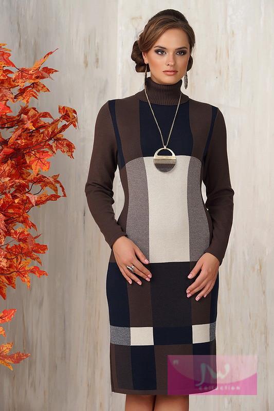 Платье, JW collection