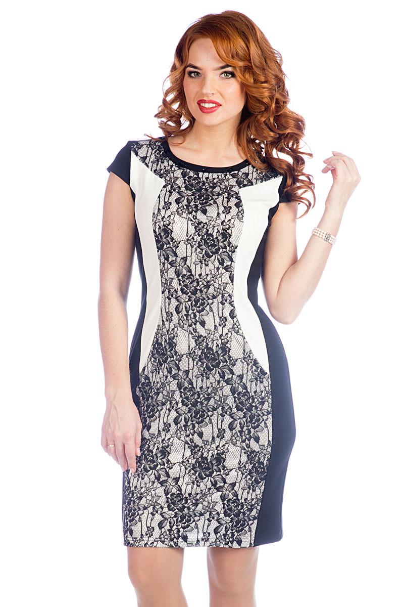 Платье «Феличе», Venusita