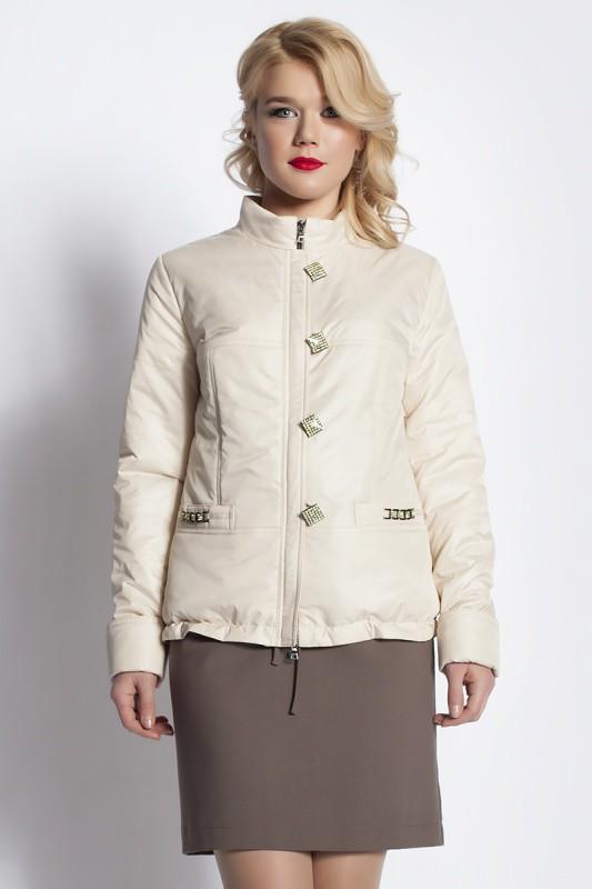 "Куртка ""Монтана"", D`imma Fashion Studio"
