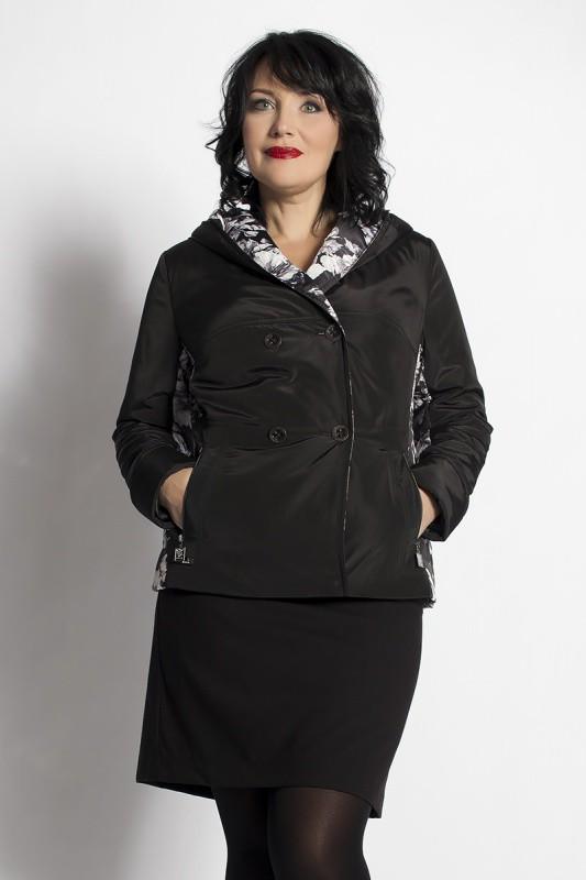 """Куртка """"Росси"""", D`imma Fashion Studio"""