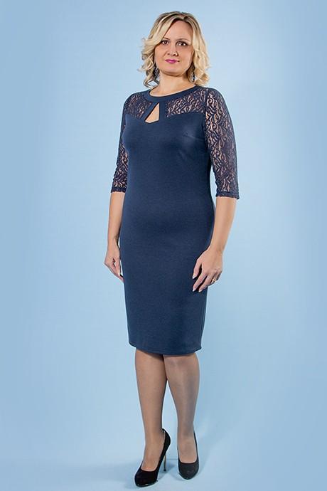 Платье, Virgi Style
