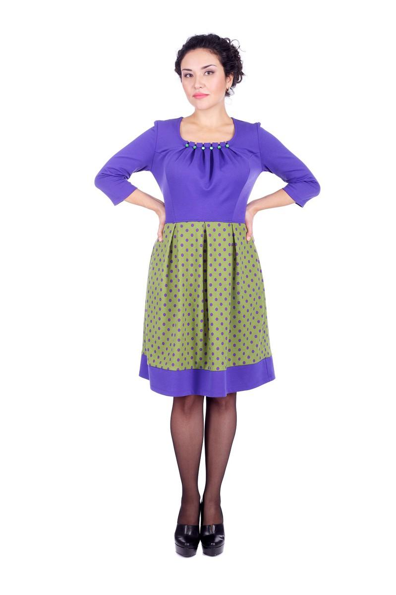 Платье «Фиона», Gia-Marie (Glauri)