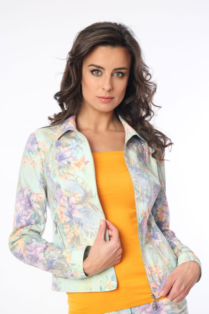 Куртка, Vemina-City