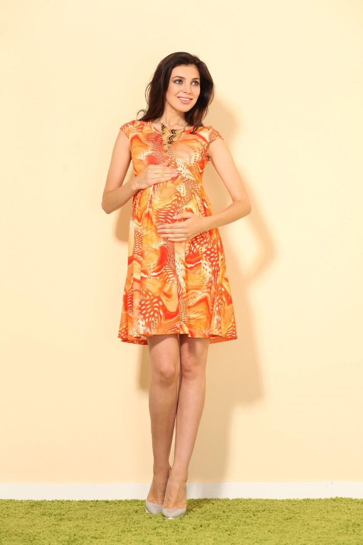 Платье для беременных, LovelyMom