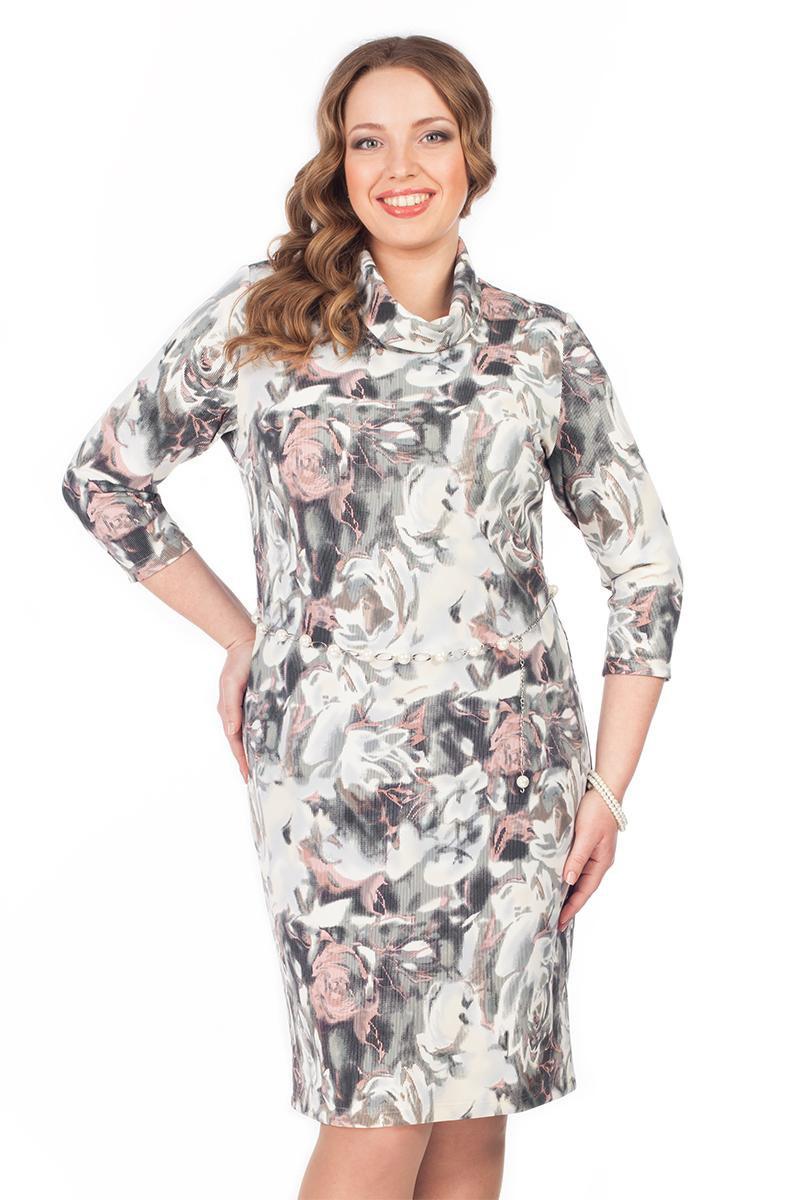 Платье «Памелла Б», Venusita