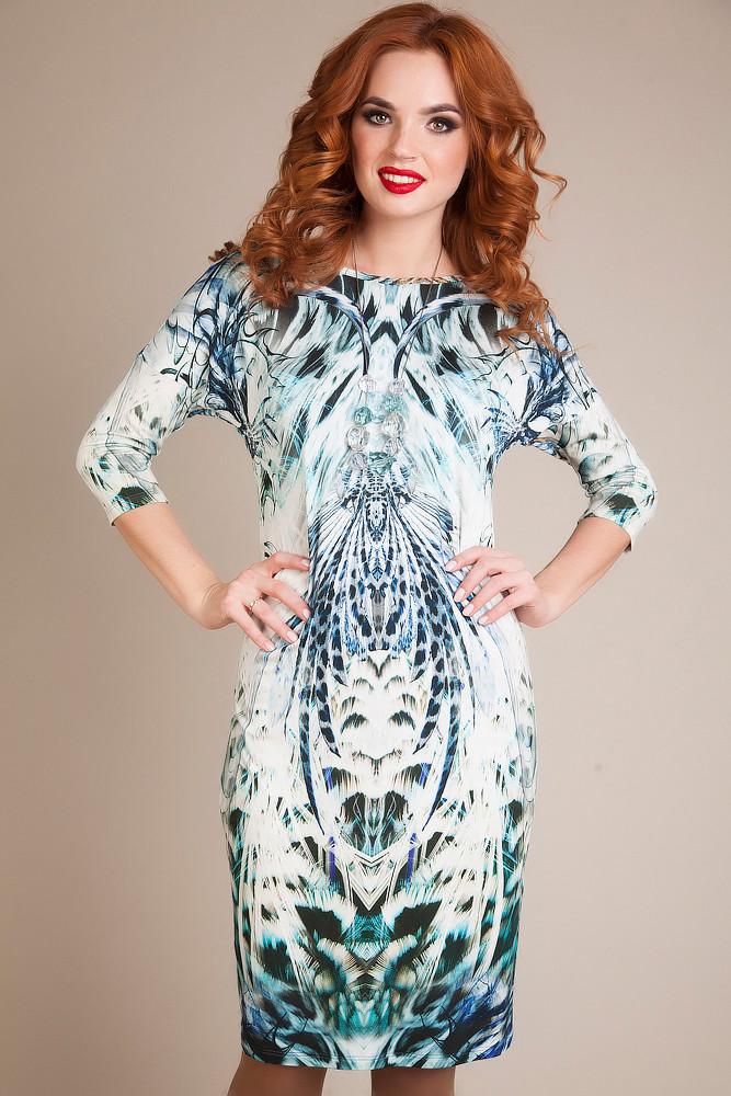 Платье, SEJO