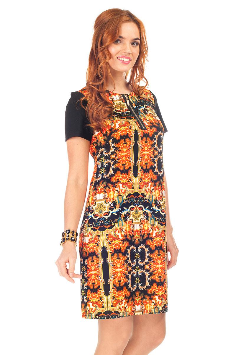 Платье «Эльза», Venusita