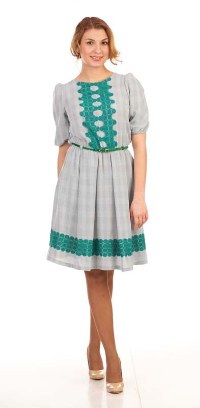 Платье Мио Мио, Modeleani