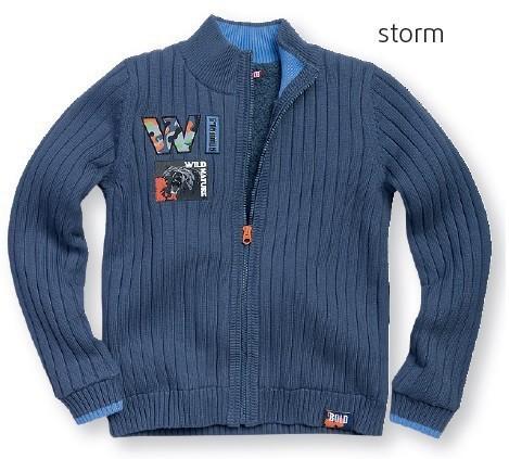 Куртка для мальчиков, Pelican