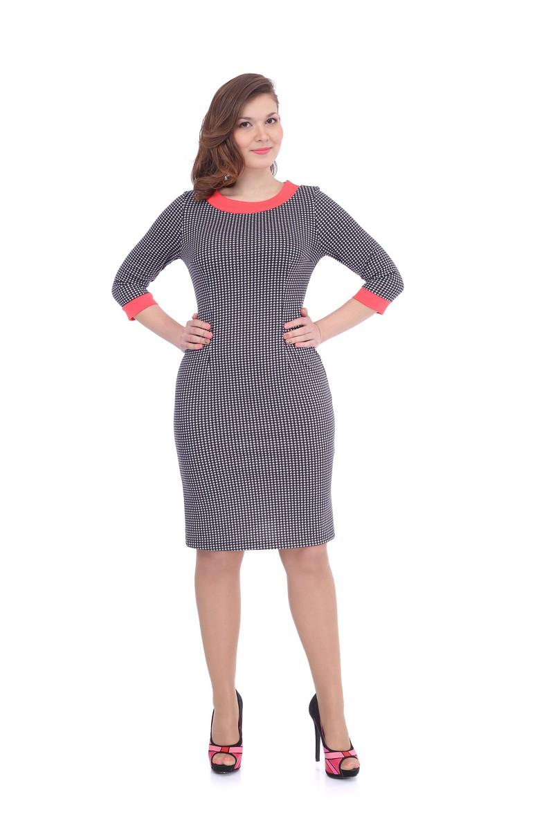 Платье «Гелла», Gia-Marie (Glauri)