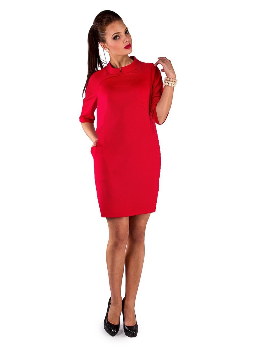 Платье, Novita