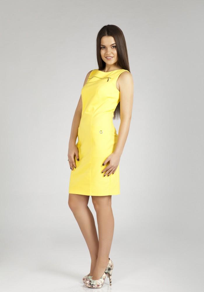 Платье, Velicci