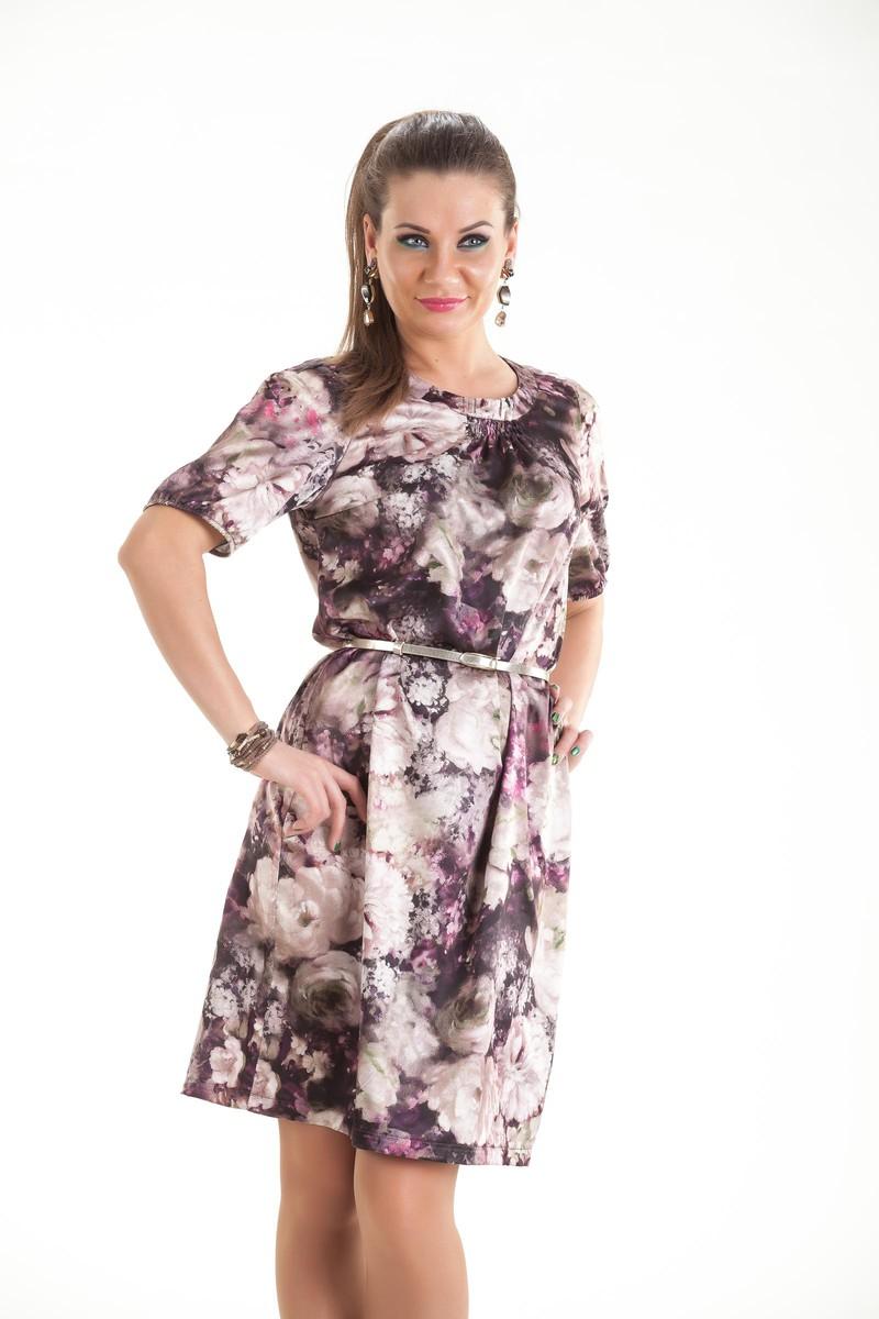 Платье Тиара, ТД Cаломея