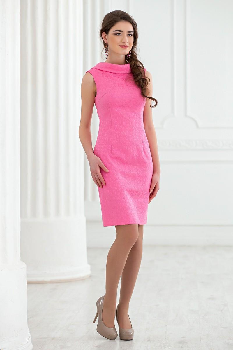 Платье Гала, Filigrana