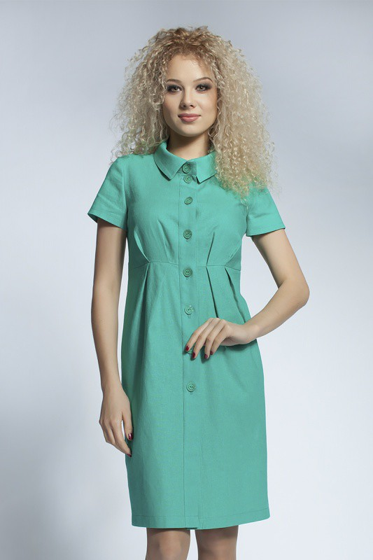 "Платье ""Аймон"", D`imma Fashion Studio"