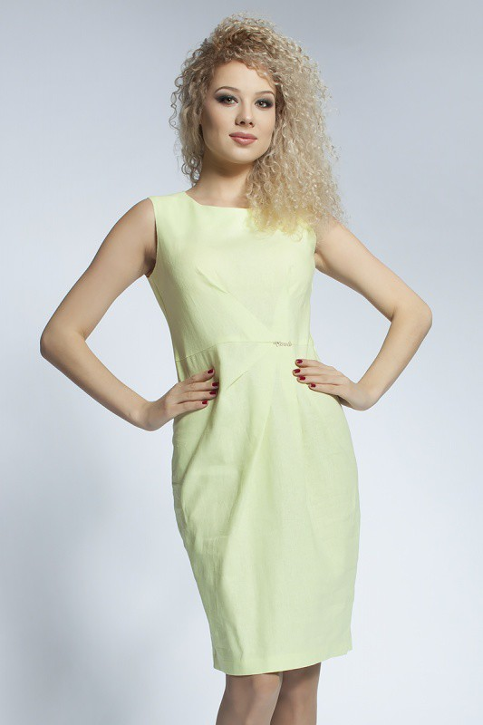 "Платье ""Валентия"", D`imma Fashion Studio"