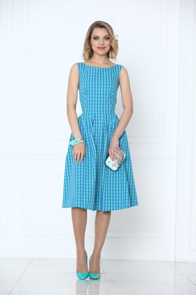 Платье, Appledress