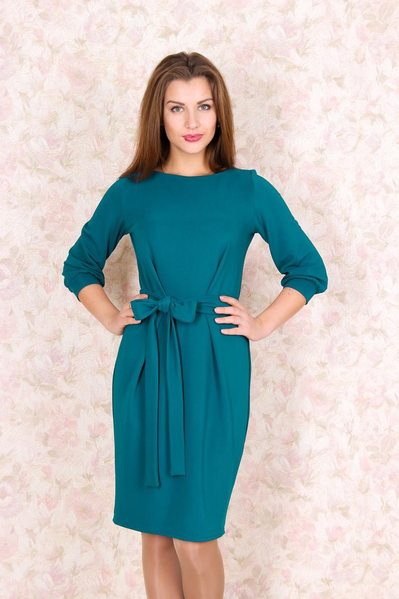 Платье, Liza Fashion
