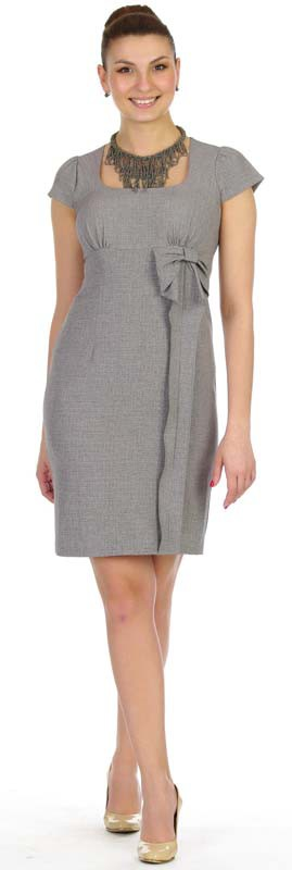 Платье Женева, Modeleani