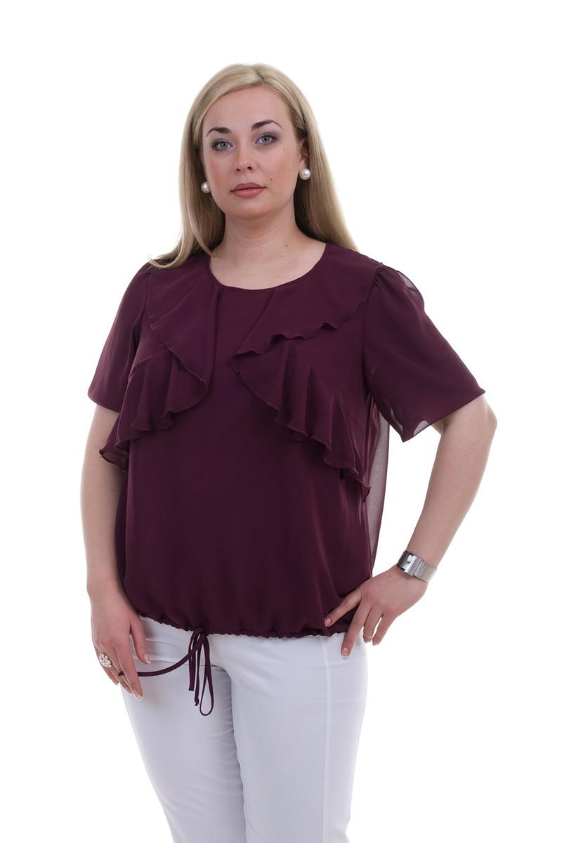 Блуза, Olsi