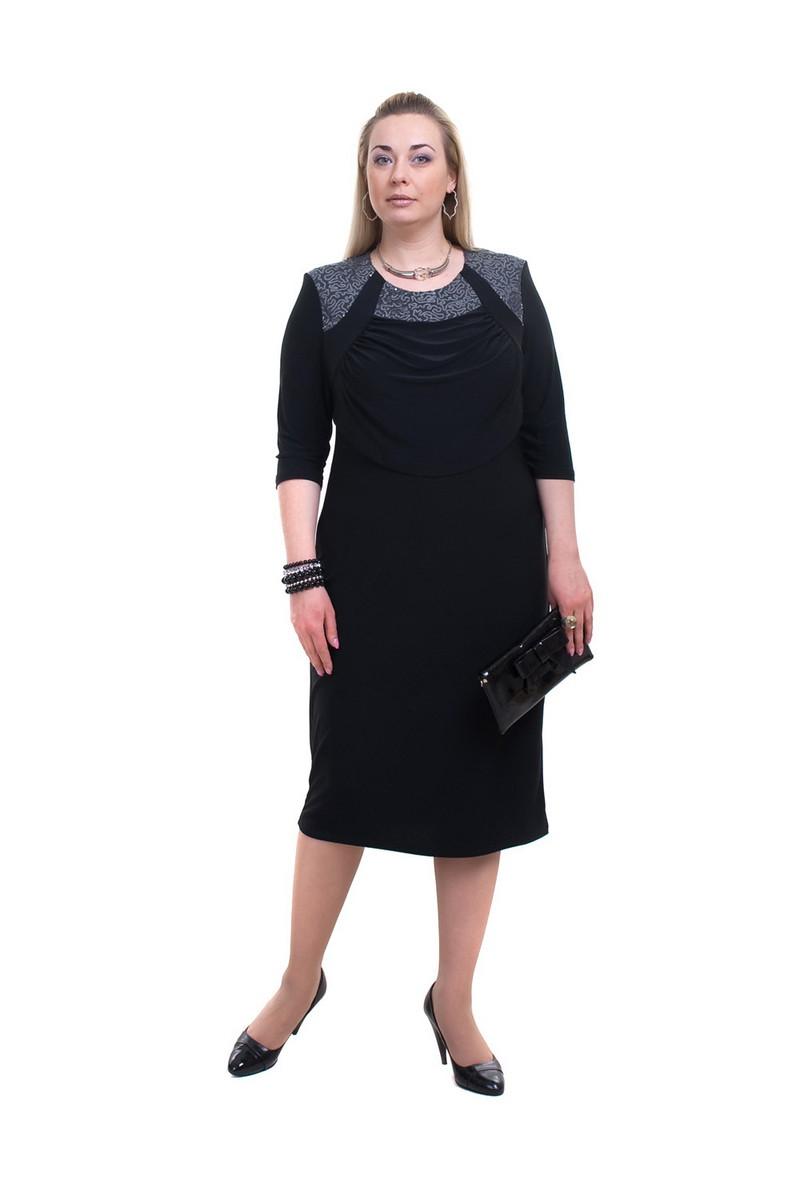 Платье, Olsi