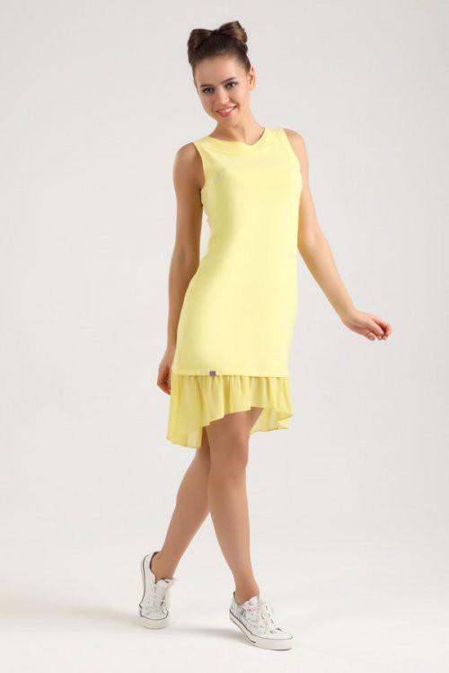 Платье домашнее, Nic Club