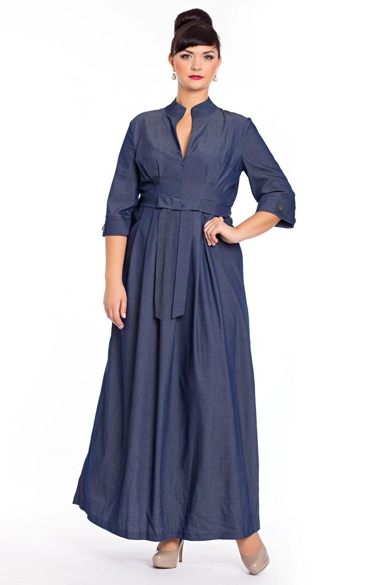 Платье Жаклин, Filigrana